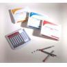Dental Endodontic Materials Amalgam Tablets Manufactures