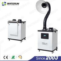 Moxibustion , Medical fume , Beauty fume extraction units , nail fume extractor Manufactures
