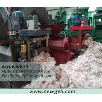 soft materials dryer,agricultural film dryer,pe films squezzing machine,500kg output dryer Manufactures