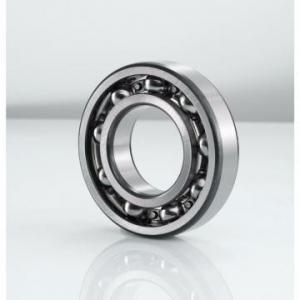 Timken np874005 Bearing Manufactures