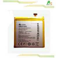 Original /OEM HUAWEI HB5Y1HV for HUAWEI Ascend P2 Battery HB5Y1HV Manufactures