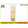 Deep Clean 24K Skin Care Facial Cleanser Gel Anti Aging Increases Elasticity Manufactures