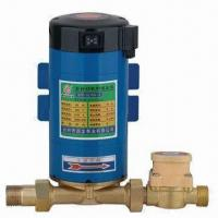 China Full Automatic Household Boosting Pump on sale