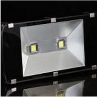 Hot selling high quality 120W led tunnel light approved CE&RoHS Manufactures