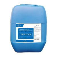 Quality Cementitious Concrete Waterproofing Agent , Acrylic Polymer Waterproof Coating for sale