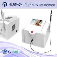 High Frequency Vascular Removal/Vascular Remove Equipment Manufactures