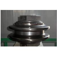 13 Inch Shield Machine Tools High Wear Resistance Toughness Color Custom Manufactures