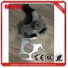 3541672 Caterpillar Water Pump Replacement  , 4226913 2258016 Caterpillar Engine Parts Manufactures