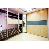 customer designed furniture paint booth Manufactures
