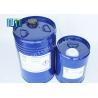 98% Purity Electronic Chemicals DMOT 4-dimethoxythiophene 51792-34-8 Manufactures