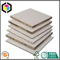 Surface Color White Honeycomb Panel; Heavy Duty Honeycomb Sheet; Honeycomb Board Manufactures