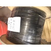 Quality YFFB Flat Cable & RVV Pendant Control Cable With Copper Material Used At -15℃ for sale