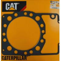 Caterpillar 3406 Diesel Generator Sets Spare Parts/CAT 3406 Gensets Maintenance Repair Overhaul Spare Parts Manufactures