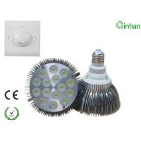 Quality Dimmable 15W 240V LED Spotlight for sale