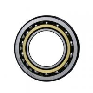 KOYO 6203rk Bearing Manufactures