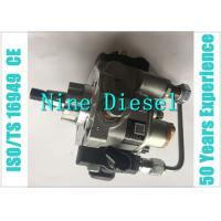 China Denso HP3 High Pressure Diesel Common Rail Pump 294000-0681 on sale