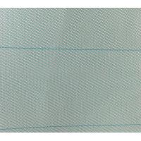 polyester forming fabric, polyester paper making fabric Manufactures
