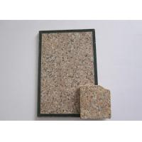 Natural Stone Paint Exterior Wall Stucco Waterproof Strong Adhesion Coating Manufactures
