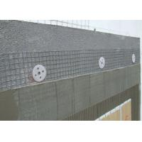 Anti Crack Plastering Mortar Exterior Insulation Finishing System In Ceramic Tile Manufactures