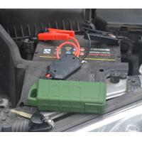 12v multifunction rechargeable car battery jump start kit Manufactures