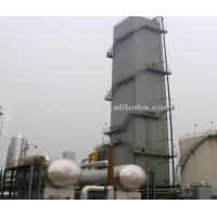 3000nm3/h Nitrogen Plant Air Separation Plant Centrifugal Compressor Unit Manufactures