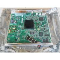 Original New HuaWei Optix SDH Equipment Osn Metro Equipment Metro 1000 OSN3500 SSN4SL6405 Manufactures