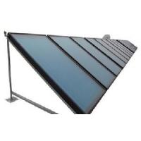Flat Plate Solar Heating System Manufactures