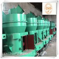 Rich Experience China Factory Raymond Mill Factory Manufactures