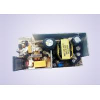 42W Open Frame Power Supplies Manufactures