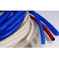 high quality pu tube Manufactures