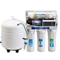Household Water Purifier Machine for Drinking RO-1000I (50GPD) -D Manufactures