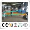 Buy cheap Steel Plate CNC Plasma Cutting Machine , Plasma Metal Cutter Machine from wholesalers