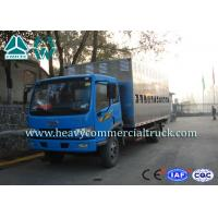 Strong Power Food Transport Van Lorry Vehicle Economic Light 165/70R13 Radial Tire Manufactures