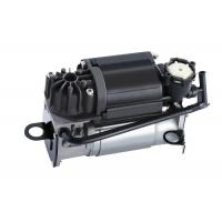 211 320 0104 Air Suspension Compressor For Mercedes-Benz W211 High Performance Air Pump Manufactures
