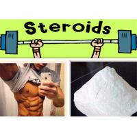 Nandrolone Laurate Cutting Cycle Steroids Laurabolin Fat Burning Steroids Manufactures