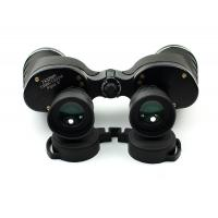 Army 7X32 WA High Magnification Binoculars Telescopic Shock Resistant Manufactures