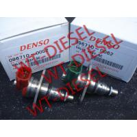 DENSO SCV 096710-0062/096710-0052, 04221-27011 Manufactures