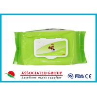 Dog Ear Cleaning Wipes Manufactures