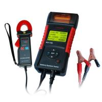 Launch-760 Battery Tester Launch X431 Diagnostic Scanner Muliti - Language Manufactures