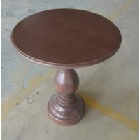 Hotel lobby furniture,End table,side table,coffee table LB-0003 Manufactures