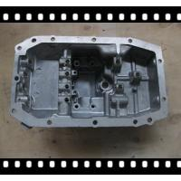 646-6021,HIGH QUALITY FOTON GEAR BOX UPPER COVER,FOTON TRUCK PARTS Manufactures
