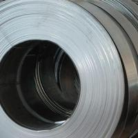 Soft Magnetic Alloy Strip with Constant Permeability Manufactures