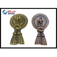 Classical Cabinet Ring Pulls Copper Drawer Pulls European Pendant Design Manufactures