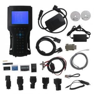 Vetronix Tech 2 Diagnostic Scanner for GM Saab Opel Izusu Suzuki Holden Dealer Level Tool Manufactures