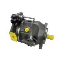 Rexroth A10V A10VO A10VSO For Hydraulic Piston Pump A10VSO10/18/28/45/71/100/DFR1/DFLR/DR Manufactures