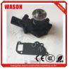 Excavator Water Pump 8-94376865-0  8943768650  For Diesel Engine 4BD1 Manufactures