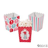 Quality Single Wall Creative Fast Food Packaging Unique Cup Shape For French Fries for sale