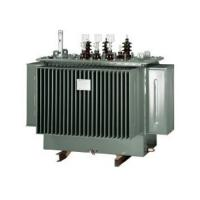 S9-M-30~2500 /10kv Hermetically-Sealed Distribution Transformer Manufactures