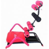 China 2014 Adult Popular Ab Machine on sale