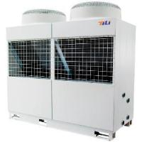Heat Recovery Heat Pump-Commercial Units Manufactures